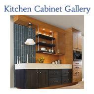 Cabinets Kennesaw Ga by Kennesaw Wellborn Cabinets Kitchen Cabinets Kennesaw Ga