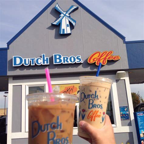 What are their business hours? Dutch Bros Coffee - 10 Photos & 24 Reviews - Coffee & Tea ...