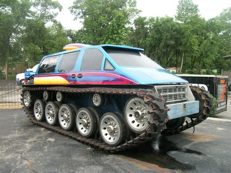 what happened to bigfoot the monster truck bigfoot fastrax monster trucks wiki fandom powered by