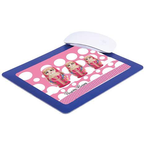 tapis de souris disney tapis de souris