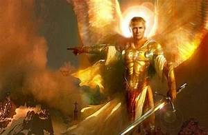 God Emperor Donald Trump's Moderator Application 2k16 ...