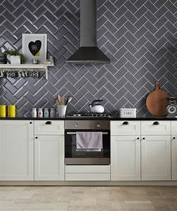 top 25 ideas about kuchnia on pinterest kitchen ceilings With best brand of paint for kitchen cabinets with greys anatomy stickers