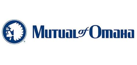 Mutual of omaha term life express simplified issue life insurance. Risk Management / Life Insurance-- Mutual of Omaha