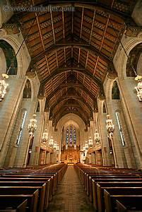 4th Presbeterian Church (5)