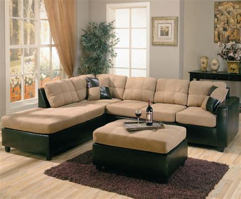 20 Awesome Modular Sectional Sofa Designs