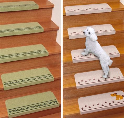 tappeti per scale giappone sanko famiglia antiscivolo scala piano tappeti