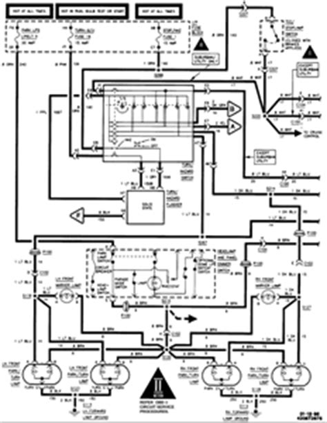 Solved Need The Wire Diagram For Light Switch