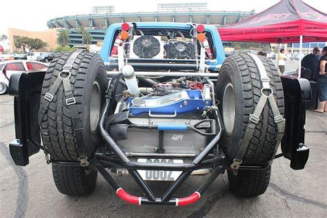 prerunner race truck big blue race truck dean schlingmann 39 s class 8000 f 150