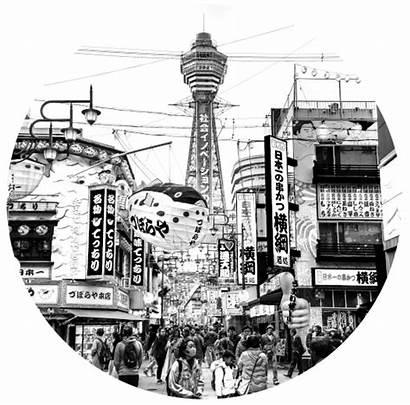 Rapyd Japan Methods Payment Bwc2