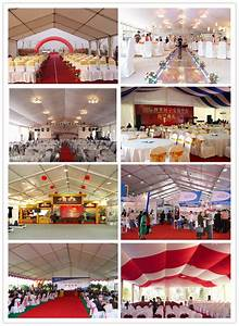 cheap marquee party wedding tent decorations for sale With cheap wedding decorations for sale