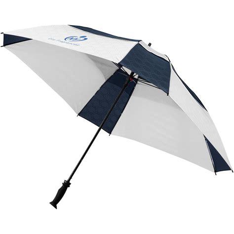 parapluie fibre de verre personnalisable