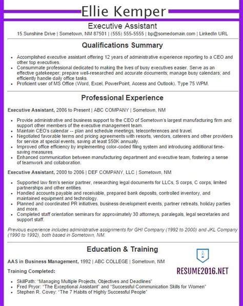 resume exles unemployed worksheet printables site
