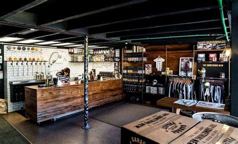 Garage Project Is Opening A Cellar Door In Auckland