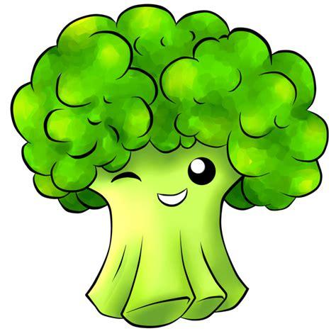 kumpulan gambar karikatur brokoli puzzze