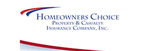 customer service mccormick insurance