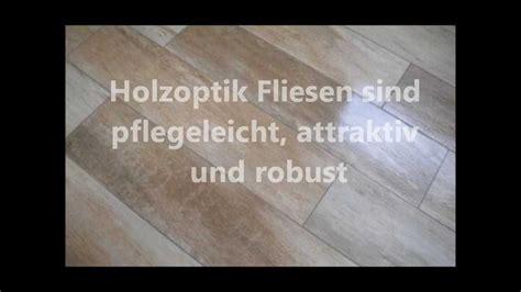 fliesen  holzoptik youtube