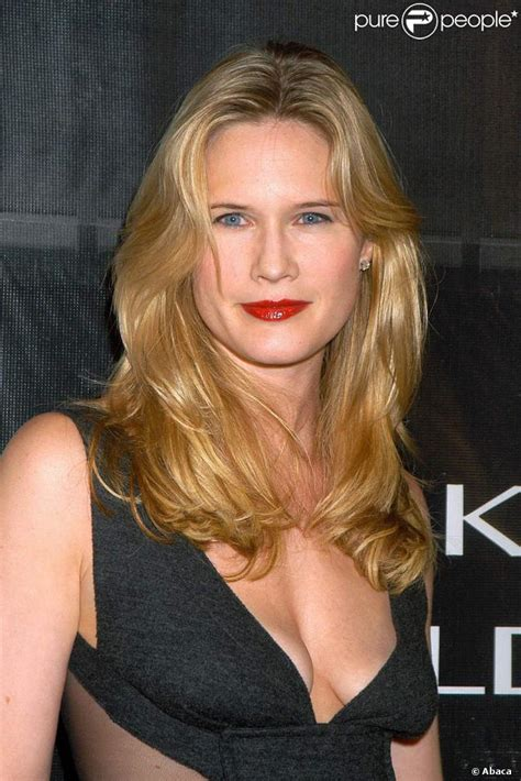 top people stephanie march