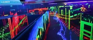 Lasertag Einverständniserklärung : lasertag kindergeburtstag bei lasersports kindergeburtstag events ~ Themetempest.com Abrechnung