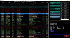 Djb Radio  U2013 Our Top Radio Automation Software
