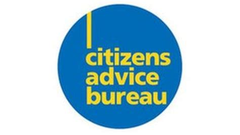 citizens advice bureau news project to help ni jobless is launched