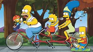 the simpsons Full HD Papel de Parede and Background Image ...
