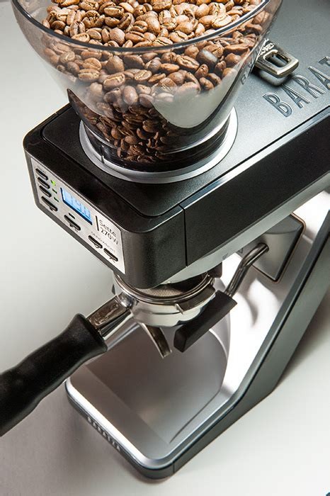If you're in the market for a coffee grinder, frother, or travel mug, look no further than our list of the top gadgets available. Coffee Accessories - Best Coffee Accessories for Anyone Who Loves Specialty Coffee