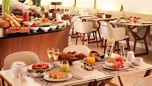 Hotel Mandarin Paris : cam lia mandarin oriental paris in paris restaurant ~ Melissatoandfro.com Idées de Décoration