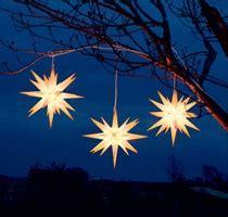 moravian star light set moravian 14 quot white moravian