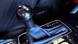 Kia Picanto Boite Automatique : kia boite automatique steptronic avec palettes de changement sur le volant youtube ~ Medecine-chirurgie-esthetiques.com Avis de Voitures