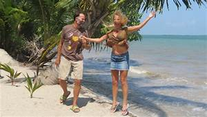Housesitting Business Tips For Buying And Selling A Car In Belize We Did It