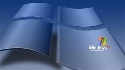 Windows Xp Pro Wallpapers Professional