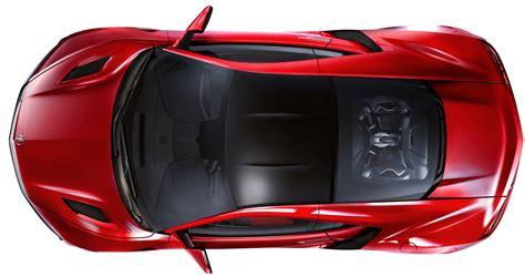 vehicle top view car top view png image pngpix