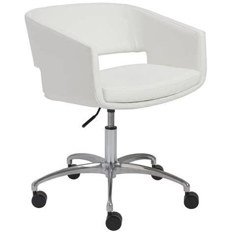 low back desk chair low back office chair in office chairs