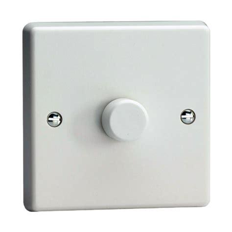 varilight v pro 1 2 way 400 watt push on led