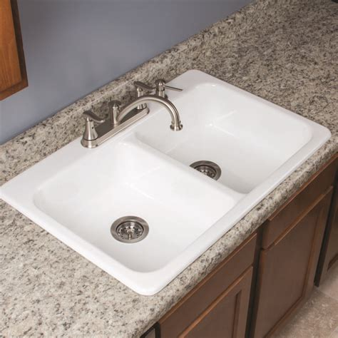Ceco Stainless Steel Sinks by 17 Best Images About Creative Kitchens On