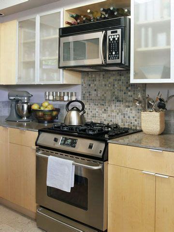 images  backsplash  stove  pinterest