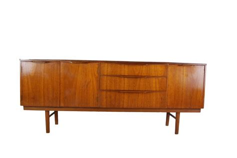 Mid Century Sideboard by Mid Century Sideboards Antique Tallboys Aslett Antiques