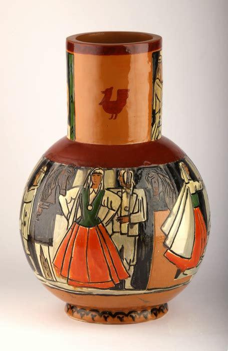 Porcelāna muzejs :: JAUNUMI