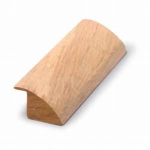 Barre De Seuil Bois : barre de seuil en bois massif 2 ~ Premium-room.com Idées de Décoration
