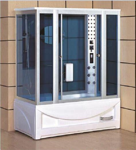 how to in home steam non steam with luxury steam shower enclosures bathroom steam shower Luxury