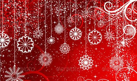 handy christmas backgrounds psdreview