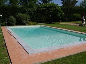 Pavillon 2 50x2 50 : foto piscina milano di oasipoolpiscine ~ Articles-book.com Haus und Dekorationen