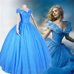 robe de mariã e cendrillon trouver une robe de princesse pour adulte mon déguisement