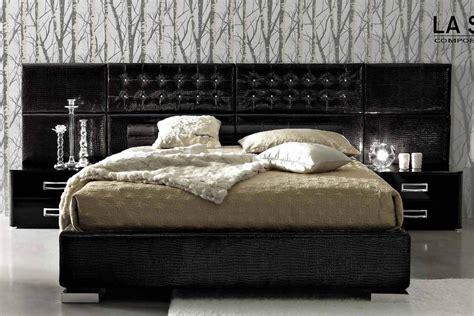 cool modern bedroom cool modern king size bedroom sets dresser furniture 11255   Cool Modern King Size Bedroom Sets