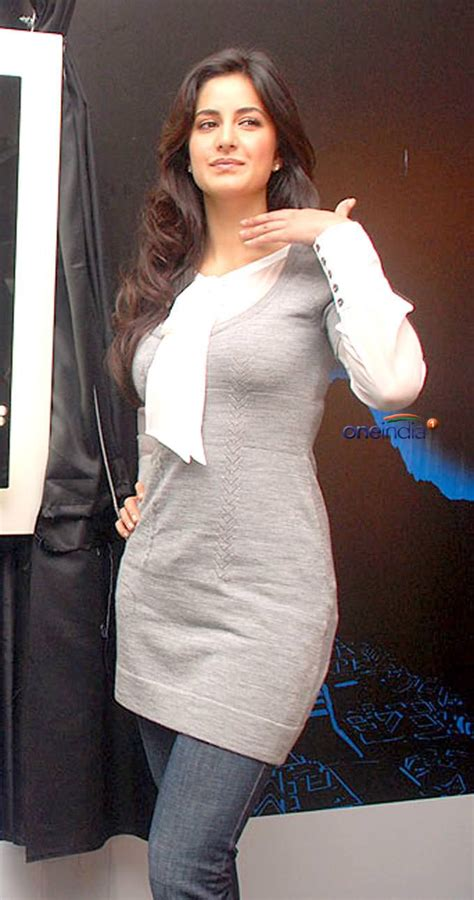 katrina kaif  photo picture wallpaper gallery
