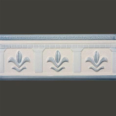 wall tiles ceramic wall tile borders 13349