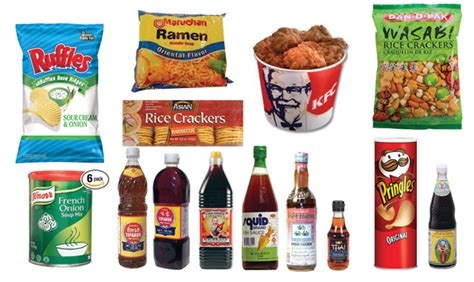 msg in food how food additives nearly ruined my life understanding ribo rash ribonucleotides itchy