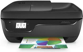 Either the drivers are inbuilt in the operating system or maybe this printer does not support these operating systems. HP OfficeJet 3835 inkt cartridge kopen? | PrintAbout.nl
