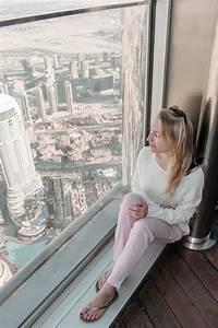 Auto Mieten In Dubai : 7 insidertipps f r dubai abseits von burj khalifa co ~ Jslefanu.com Haus und Dekorationen