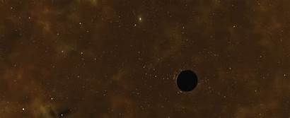 Hole Holes Swallowed Survived Being Space Discoveries